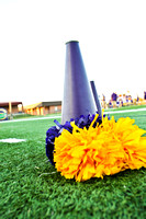 2015FisherHomecomingGame-9985