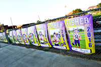 2015FisherHomecomingGame-9973