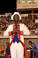 Ehret Homecoming 2014