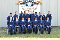 HHS ROTC FLIGHTS 012