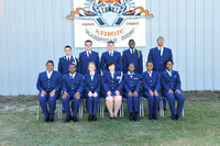 HHS ROTC FLIGHTS 008