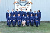 HHS ROTC FLIGHTS 005