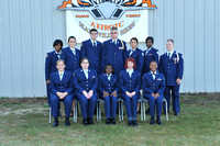 HHS ROTC FLIGHTS 004