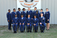 HHS ROTC FLIGHTS 023
