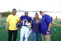 HHS SR NIGHT 025