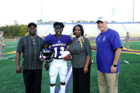 HHS SR NIGHT 016