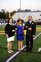 Hahnville Homecoming 2015