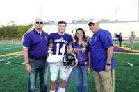 HHS SR NIGHT 028